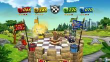 Imagen 4 de 5 Arcade Gems WiiW