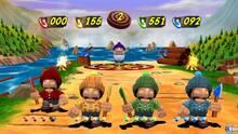 Imagen 5 de 5 Arcade Gems WiiW