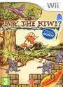Imagen 4 de Ivy the Kiwi?: Mini WiiW