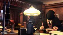 Imagen 73 de El Testamento de Sherlock Holmes