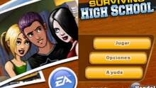 Imagen 5 de Surviving High School DSiW