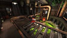 Imagen 11 de Quake Live
