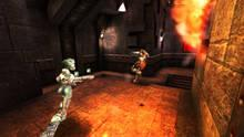 Imagen 4 de Quake Live