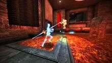 Imagen 5 de Quake Live