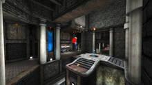 Imagen 6 de Quake Live