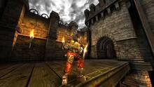 Imagen 7 de Quake Live