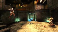 Imagen 8 de Quake Live