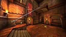 Imagen 9 de Quake Live