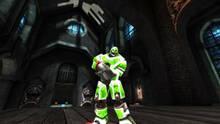 Imagen 10 de Quake Live