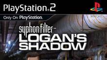 Imagen 1 de Syphon Filter: Logan's Shadow
