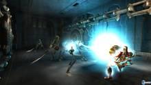 Imagen 21 de God of War: Ghost of Sparta