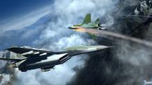 Imagen 21 de Tom Clancy's HAWX 2