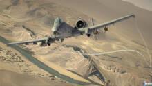 Imagen 22 de Tom Clancy's HAWX 2
