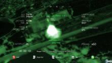 Imagen 24 de Tom Clancy's HAWX 2