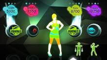 Imagen 11 de Just Dance 2