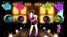 Imagen 5 de Just Dance 2