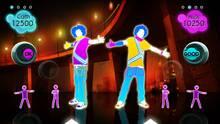 Imagen 7 de Just Dance 2