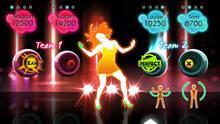 Imagen 8 de Just Dance 2