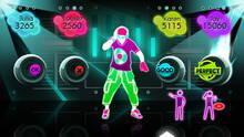 Imagen 9 de Just Dance 2
