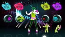 Imagen 10 de Just Dance 2