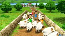 Imagen 36 de Wii Party