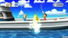 Imagen 38 de Wii Party