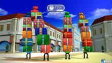 Imagen 31 de Wii Party