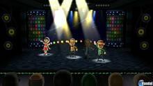Imagen 32 de Wii Party