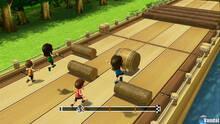 Imagen 33 de Wii Party