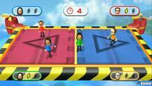 Imagen 34 de Wii Party