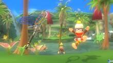 Imagen 3 de Ape Escape