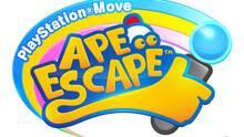 Imagen 7 de Ape Escape