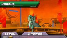 Imagen 11 de Bakugan: Battle Trainer