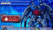 Imagen 12 de Bakugan: Battle Trainer