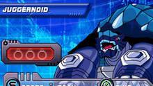 Imagen 13 de Bakugan: Battle Trainer