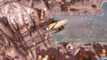 Imagen 44 de AQUA: Naval Warfare