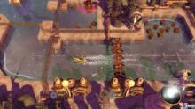 Imagen 45 de AQUA: Naval Warfare