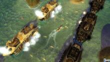 Imagen 47 de AQUA: Naval Warfare