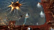 Imagen 48 de AQUA: Naval Warfare