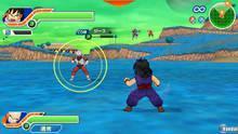 Imagen 30 de Dragon Ball Tenkaichi Tag Team