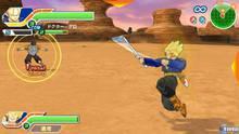 Imagen 23 de Dragon Ball Tenkaichi Tag Team