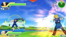 Imagen 24 de Dragon Ball Tenkaichi Tag Team