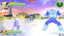 Imagen 26 de Dragon Ball Tenkaichi Tag Team