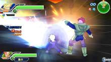 Imagen 27 de Dragon Ball Tenkaichi Tag Team