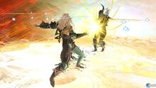 Imagen 162 de El Shaddai: Ascension of the Metatron