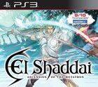 Imagen 163 de El Shaddai: Ascension of the Metatron