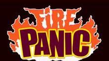 Imagen 47 de Fire Panic DSiW