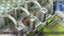 Imagen 7 de The Legend of Heroes: Trails in the Sky SC