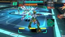 Imagen 1 de Virtual-On Force