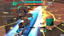 Imagen 2 de Virtual-On Force